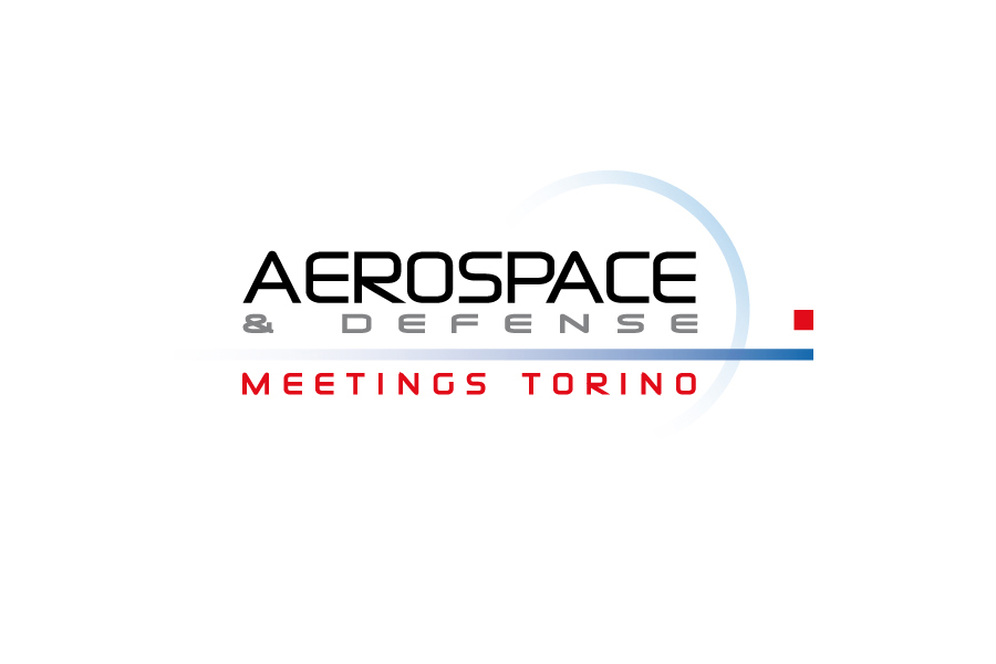 AEROSPACE & DEFENSE MEETINGS 2015